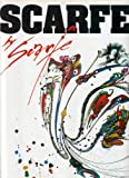 Scarfe by Scarfe: An Autobiography in Pictures