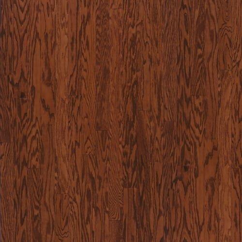Red Cedar Flooring - 5