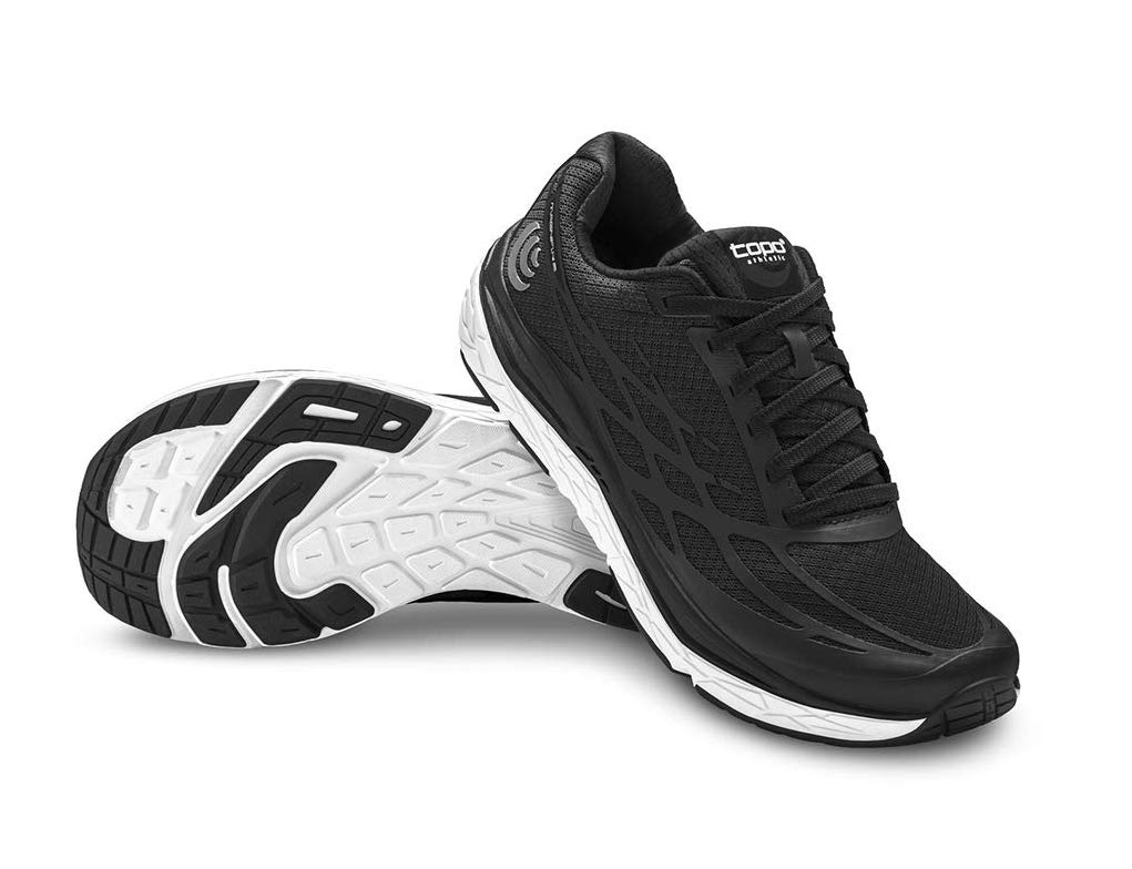 Womens Topo Athletic Magnifly 2 Running Shoes