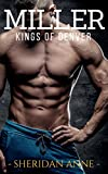 Miller: Kings of Denver (Book 1)