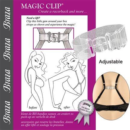 Braza Magic - 5