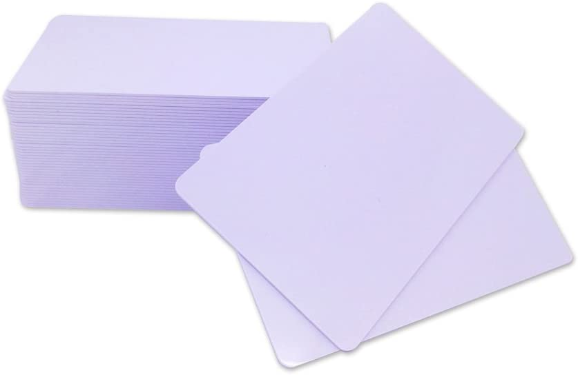 schwarzer Leserscanner S50 // S70 MIFARE DESFire MIFARE Ultralight und CPU-Karte RFID // NFC-Leser writer unterst/ützen das Lesen und Schreiben von kontaktlosen Karten wie NXP: MIFARE Classic