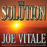 The Solution  | Joe Vitale