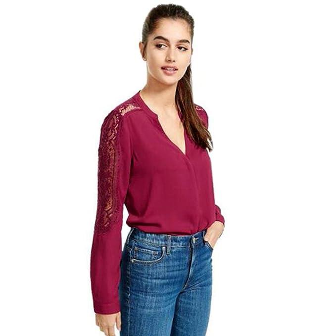 Blusas moda 2018 juvenil