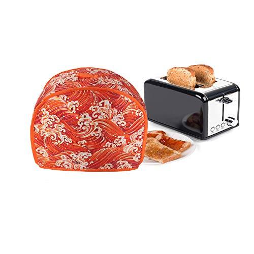 Bread Machine Parts & Accessories