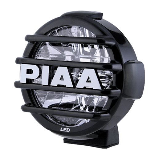Piaa 570 Led Lights