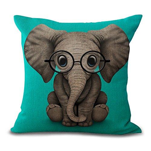 Buy inexpensive pillows