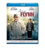 Being Flynn [Blu-ray] by Focus Feat