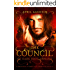 The Council of Dark Root: Armand: A Daughters of Dark Root Companion Novella (The Daughters of Dark Root Book 0)
