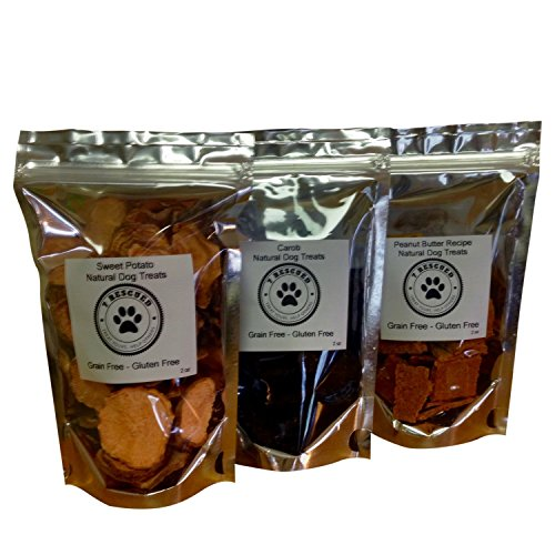 all-natural-healthy-dog-treats-variety-pack-of-3-by-7-rescued-gluten-grain-free-vegan-vegetarian-tre