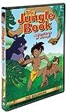 The Jungle Book: Adventures Of Mowgli - The Beginning