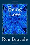 Being Love, Ron Bracale, 1941090001
