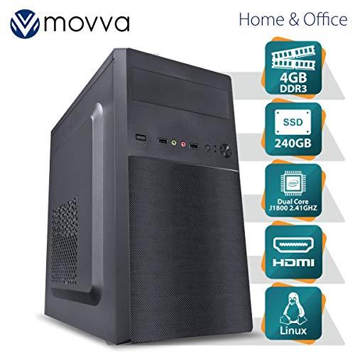 Pc Lite Intel Mvlij18002404 Movva, 32276, Outros componentes