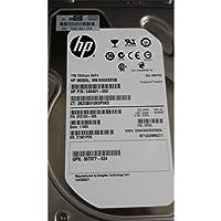 HP E 649401-002 HP 1TB 7.2K 3G LFF SATA HDD
