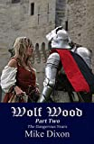 Wolf Wood (Part Two), Mike Dixon, 1490540016