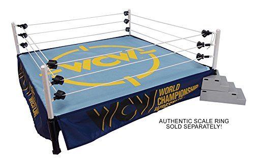 package-deal-wcw-classic-ring-skirt-mat-wwe-ringside-exclusive-wicked-cool-toys-toy-wrestling-action