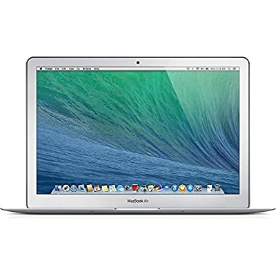 apple-macbook-air-mjve2ll-13-inch