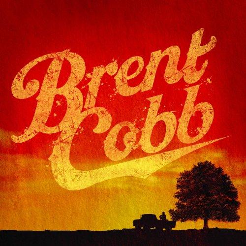 Brent Cobb EP