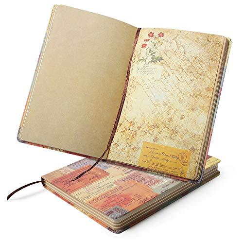 Super schönes Notizbuch