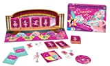 Wonder Forge Angelina Ballerina Dance With Me Game