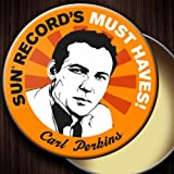 Sun Record's Must Haves! Carl Perkins
