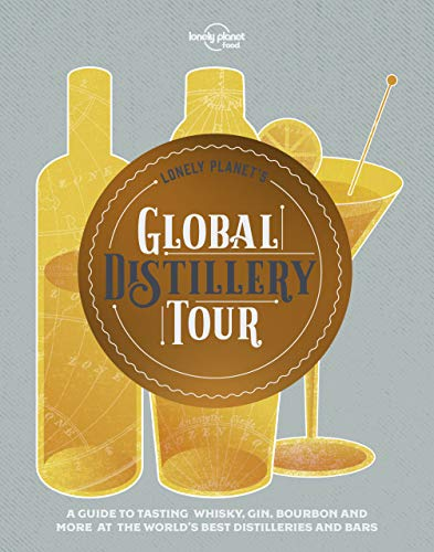 Lonely Planet's Global Distiller...