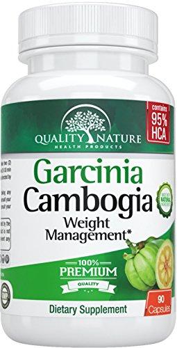 95-hca-garcinia-cambogia-highest-potency-90-veggie-capsules-natural-weight-loss-supplement-carb-bloc