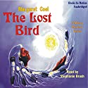 The Lost Bird: Arapaho Indian Mysteries Audiobook by Margaret Coel Narrated by Stephanie Brush