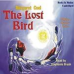 The Lost Bird: Arapaho Indian Mysteries | Margaret Coel