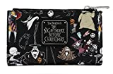 Loungefly Disney Nightmare Before Christmas