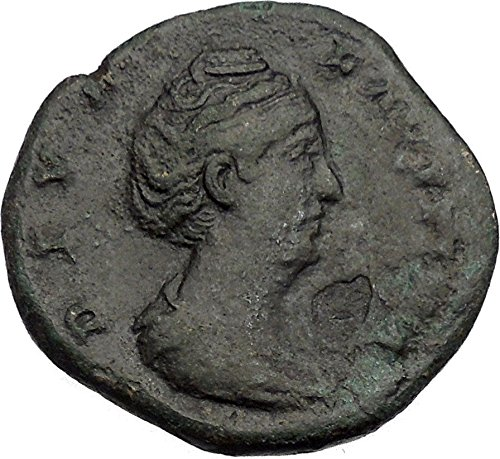 faustina-i-sestertius-big-rare-ancient-roman-coin-vesta-with-palladium-i46447