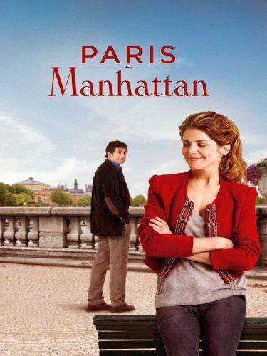 Paris-Manhattan Film