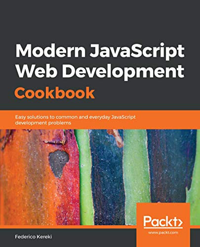 98 Best Node js Books of All Time - BookAuthority