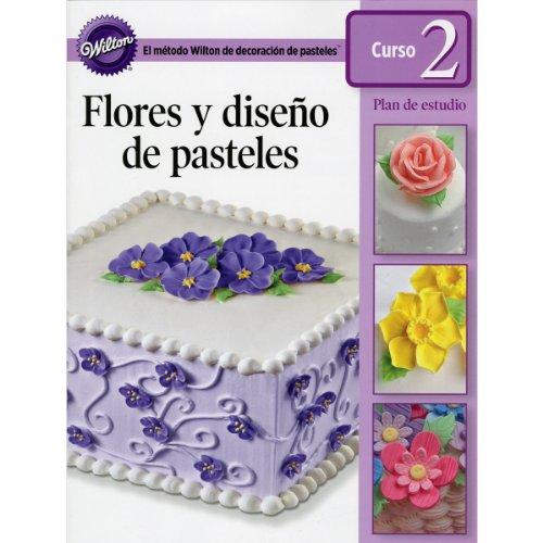 advanced gum paste flowers - 5