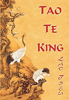 Amazon.com: Lao-Tseu. Tao Te King (French Edition) eBook