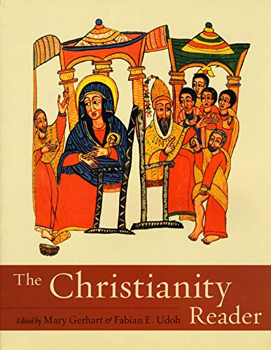 The Christianity Reader