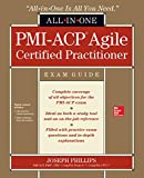 PMI-ACP Agile Certified Practitioner All-in-One