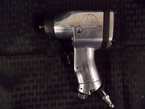 """MAC TOOLS 3/8"""" Pneumatic Air ReversibIe Impact Socket for sale  Delivered anywhere in USA"""