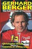 Gerhard Berger: The Human Face of Formula 1
