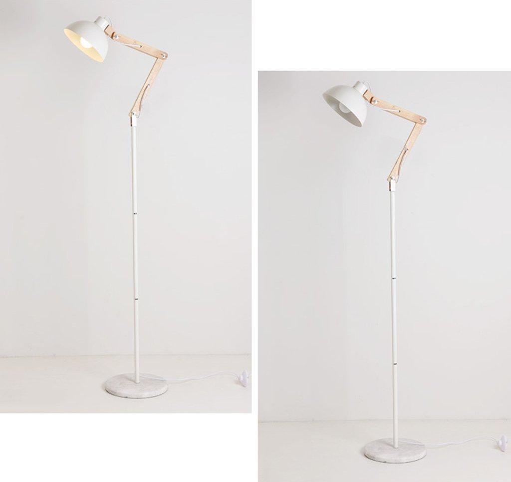 LCF Sala de Estar con lámpara de pie de Varios Brazos de ...