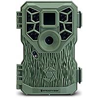 Stealth Cam 10mp 26 No Glo IR Camera