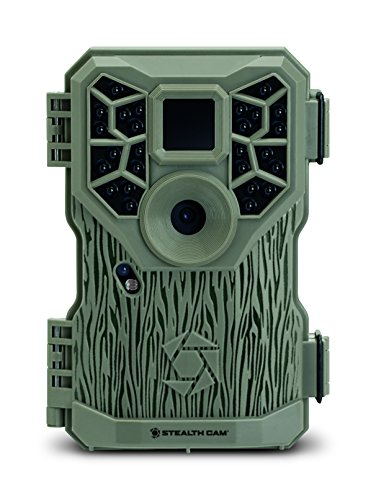 Stealth Cam 10mp 26 No Glo IR Camera For Sale