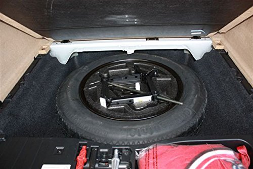 Bmw x3 spare tire kit