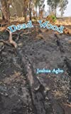img - for Dead Wood book / textbook / text book
