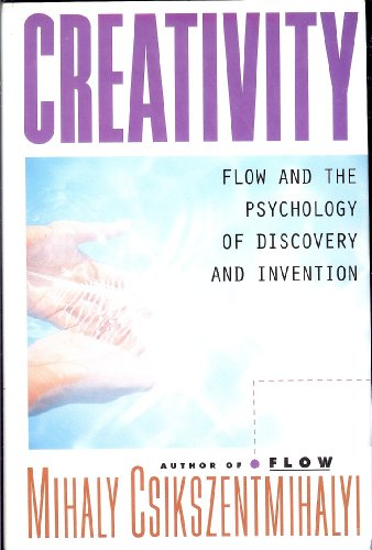 psychodrama review on spontaneity and creativity The present study describes a factor analysis of the revised spontaneity assessment inventory (sai-r), an original scale design to measure spontaneity the analysis revealed three factors underlying.