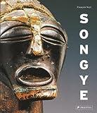 Songye, Francois Neyt, 3791343610
