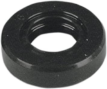 Shifter Shaft Seal James Gasket  12045-DL
