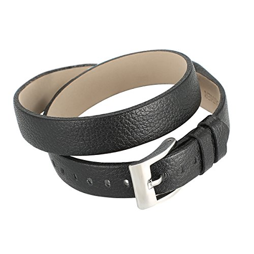 Fitbit Bands bayite Leather Double Wrap
