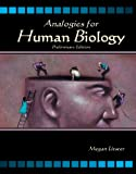 Analogies for Human Biology, Litster, Megan, 0757570135