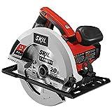 SKIL 5180-01 14-Amp, 7-1/4-Inch Circular Saw by Skil